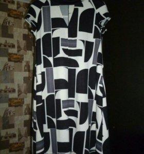 Платье для беременных размер 48