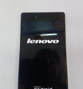 Lenovo vibe shot 4g 32gb