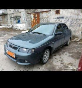 Богдан 2110-2012