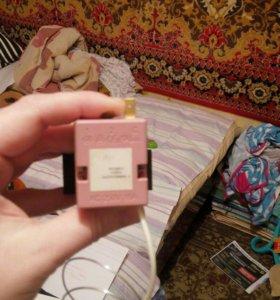 Блок переключателя с термостатом