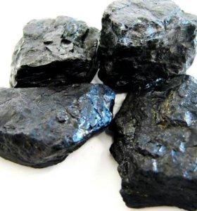 Уголь Райчихинск