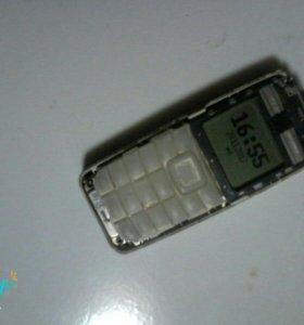Телефон нокиа 11 12