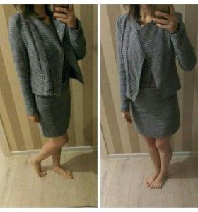 Женские костюм Zolla XS