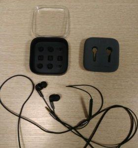 Наушники Xiaomi Piston 3