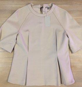 Новая Блуза Cos, размер m