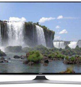 Телевизор Samsung 48 дюймов