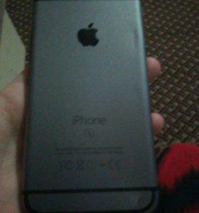 Айфон6s
