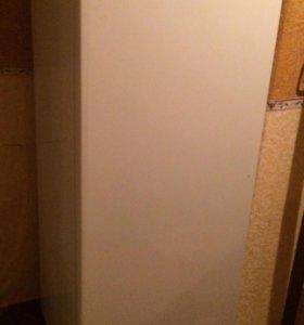 Холодильник (однокамерный)
