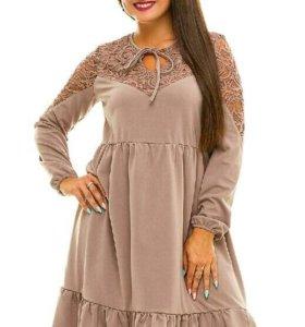 Продаю платье,новое