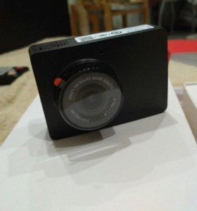 Продам Новый видео регистратор xiaomi