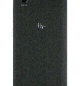 FLY fs505
