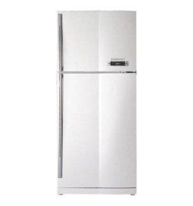 Холодильник Daewoo FR-530 NT WH Объем - 444 л