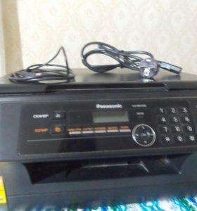 Panasonic KX-MS 1900RU