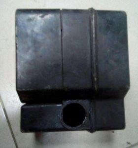 Фильтр воздушный Ява 638