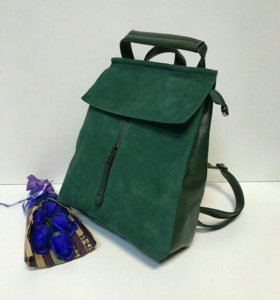 Сумка- рюкзак