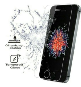 Iphone 5 s,se