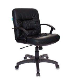 Кресло KB-7