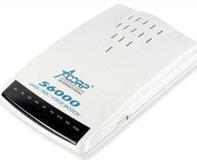 56K Fax Modem Acorp