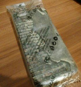 Чехол для Lenovo 2020a40