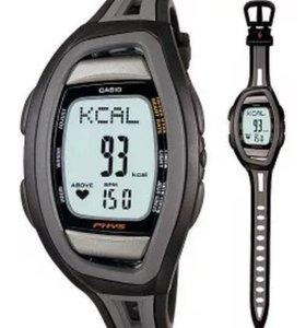 Часы с сердцебиением CHF-100