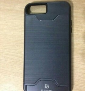 Чехол для iPhone 7 Floveme YXF28760