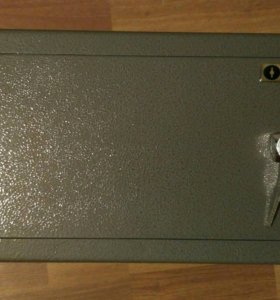 Сейф ящик Oldi 8