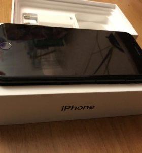 iPhone 7 + 128