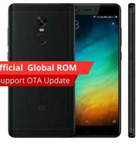 Xiaomi Redmi Not 4 X