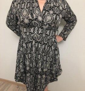 Платье 48 – 50