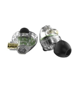 Hi-Fi-наушники VJJB N1 .