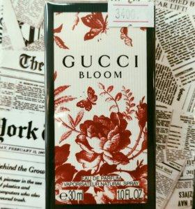 Gucci Bloom духи
