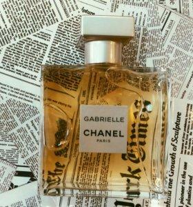 Chanel Gabriel духи