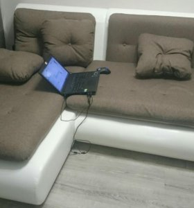 Диван, диван-кровать
