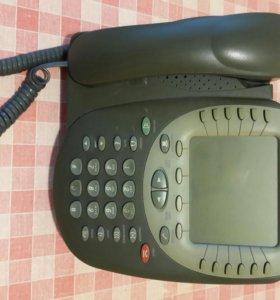 Телефон AVAYA 46-й серии
