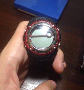 Часы POPART POP-577