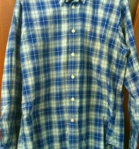 "Рубашка ""Tommy Hilfiger"""