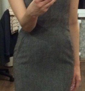 Платье Оджи 42(36) р