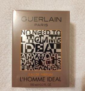 Guerlain L'HOMME IDÉAL