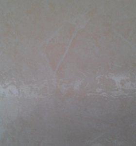 Плитки керамические керамогранит глазурованные