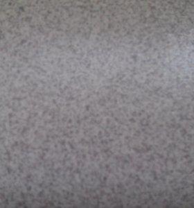 Плитки керамические керамогранит для полов
