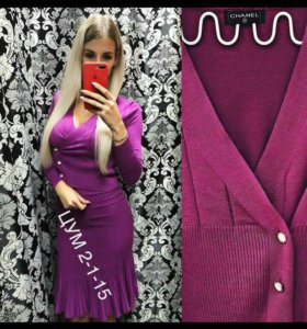 платья ,костюмы,кофты, юбки