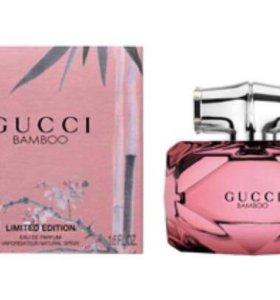 Парфюм Gucci Bamboo