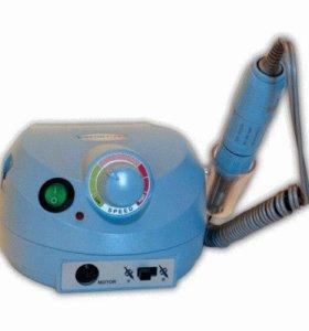 Машинка Escort для педикюра