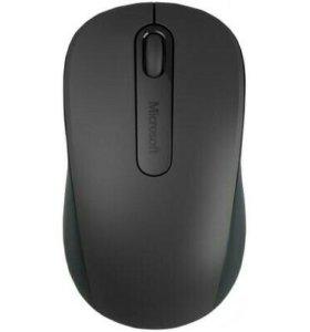 Безпроводная мышь