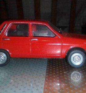 Dacia1300;Dacia 1300 politia.