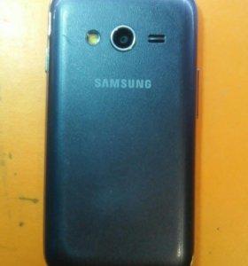 Samsung G313HU