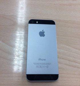 Продам iPhone 32гб