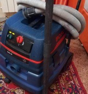 Промышленный пылесос BOSCH GAS50
