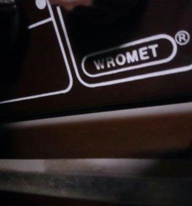 Газовая плита Wromet