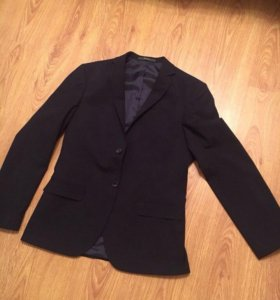 Peplos,новый костюм!продам